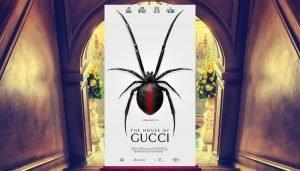 House of Gucci - zwiastun ekranizacji. Zobacz!