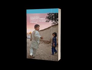 CHłopczyce z Kabulu Sprawdź na TaniaKsiazka.pl >>