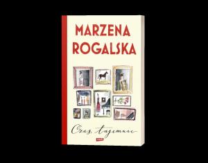 Saga o Karli Linde Sprawdź na TaniaKsiazka.pl >>