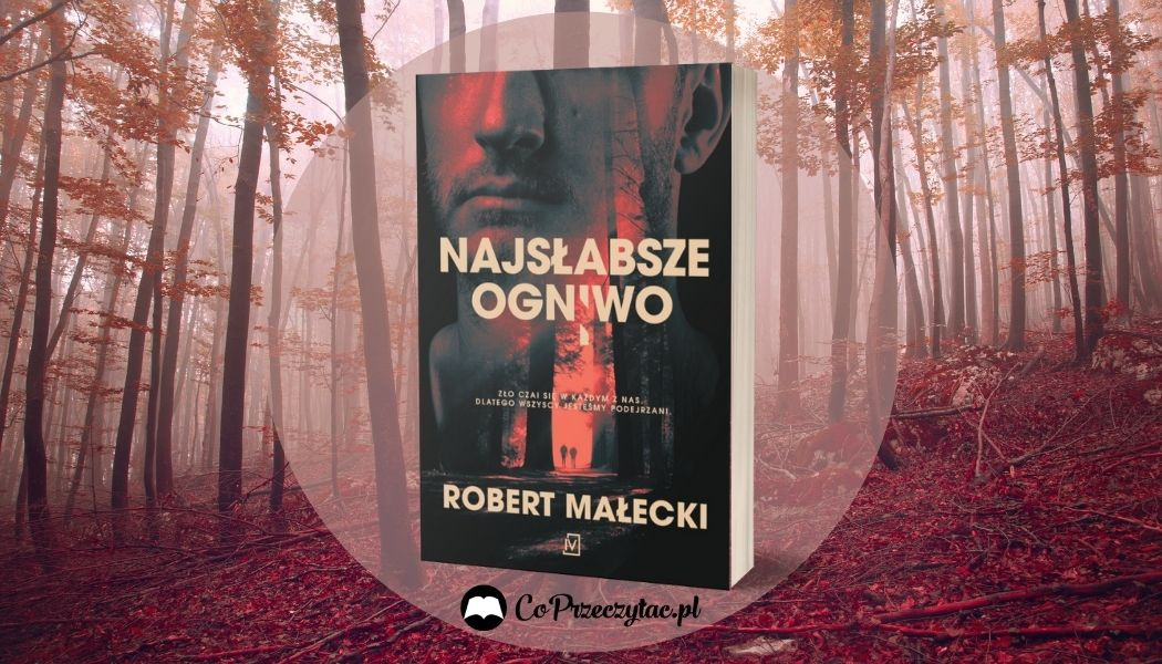 Najsłabsze ogniwo Sprawdź na TaniaKsiazka.pl >>