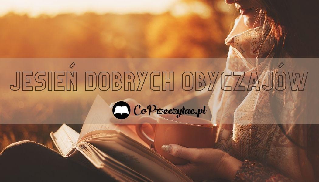 Polskie powieści obyczajowe Szukaj na TaniaKsiazka.pl >>