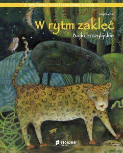 W rytm zaklęć - kup na TaniaKsiazka.pl