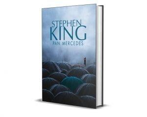 Pan Mercedes serial na podstawie książki Stephena Kinga