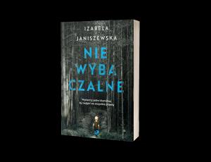 Niewybaczalne Sprawdź na TaniaKsiazka.pl >>