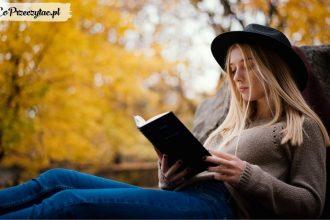Książki dla młodzieży: polecamy jesienne premiery